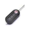Autosleutel met afstandsbediening Fiat